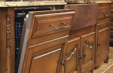 Dishwasher Cabinet Panel by 53 Best Images About Dishwasher Panel On