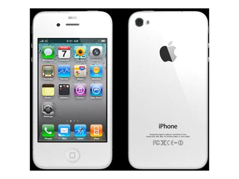 apple iphone 4 review engadget