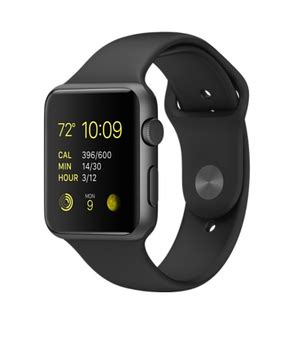 Jam Apple Sport report apple sold more than a million apple watches in the u s on friday macworld