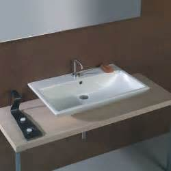 Modern Bathroom Sinks Modern Bathroom Ideas Trends In Rectangular