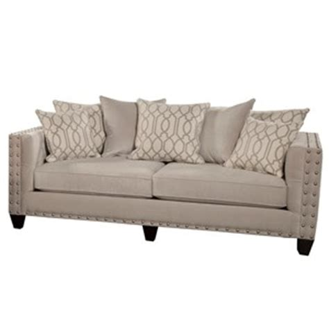 robert michael sectional sofa robert michael sofa robert michael sofa sectionals gallery