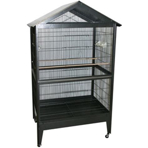 large patio aviary bird cages nz