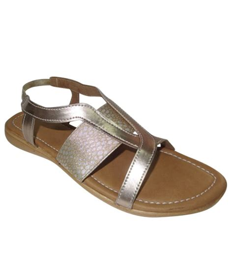 silver flat sandal f2 silver flat sandals price in india buy f2 silver flat