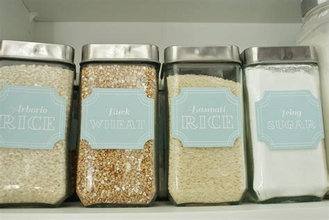 martha stewart kitchen canisters 28 images removable martha stewart kitchen canisters 28 images martha