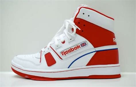 all reebok basketball shoes the 25 best reebok basketball shoes of all time6600