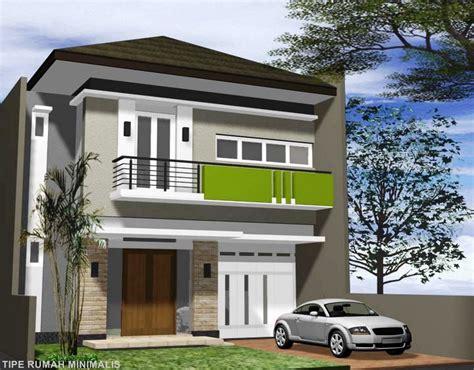 design interior rumah minimalis 2 lantai home design interior singapore rumah 2 lantai minimalis
