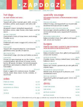 avada theme hamburger menu burger menu burger menu template musthavemenus