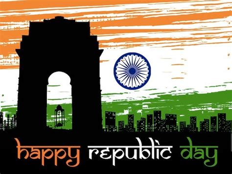 india republic day republic day history story republic day speech