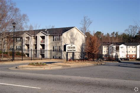 creekside appartments creekside apartments rentals atlanta ga apartments com