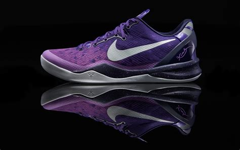 fb kopbi kobe profile purple plat 3261 fb foot locker blog