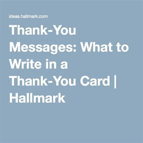what to write in a thank you card for bridal shower hostess thank you messages what to write in a thank you card messages and cards
