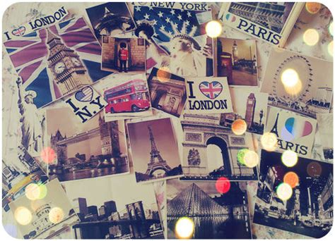 themes around love travel to europe collage pictures photos and images for