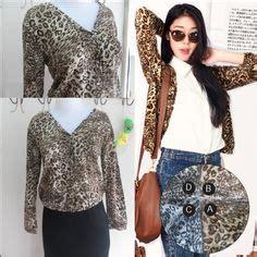 Jacket C Murah Jaket Baju Baju Grosir jual baju fashion murah di jogja untuk reseller butik baju fashion murah di