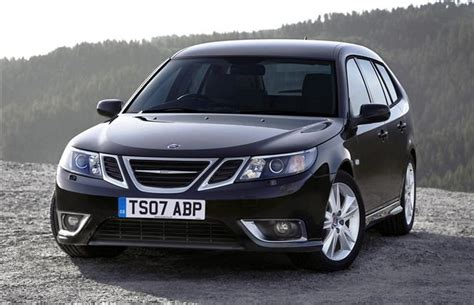 Best Wagons 10k by Fast Estate Cars For Less Than 163 10k Parkers