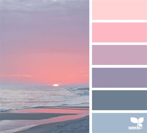 pink color combinations 25 best ideas about pink color schemes on pinterest