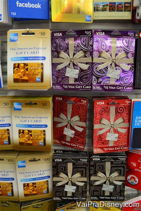 Disney Store Gift Card Walgreens - walgreens de orlando muito mais que uma farm 225 cia