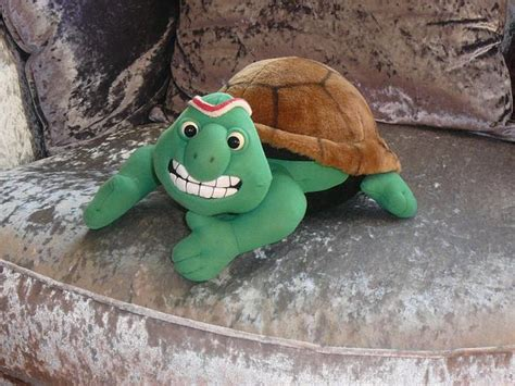 creature comforts tortoise frank creature comforts frank the tortoise dudley dudley