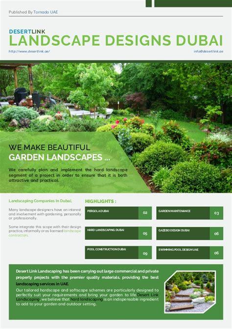 landscape companies landscaping companies in dubai gazebo design dubai