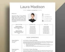 Plantilla De Curriculum Profesional Best 25 Curriculum Vitae Moderno Ideas On