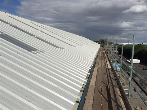 cost of new pitched roof absolute roofing sheeted pitched replacement roofs