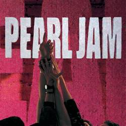Pearl Jam Garden Lyrics by Pearl Jam Ten Lyrics And Tracklist Genius