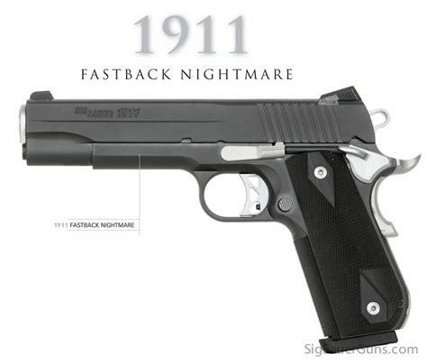sig sauer bar stool buy online arnzen arms gun store mn 4257 best the hotness of handguns images on pinterest