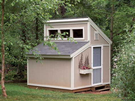 maxine garden shed plan   house plans