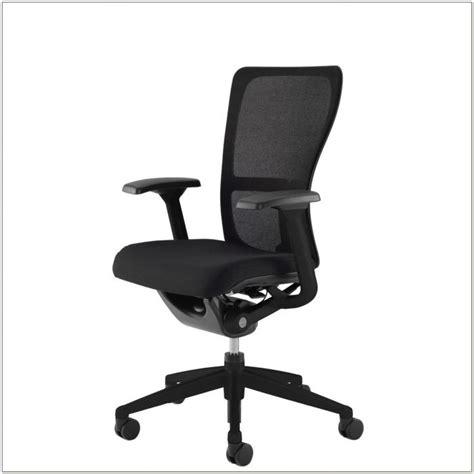 haworth zody task chair manual haworth x99 task chair chairs home decorating ideas