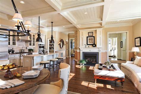 american home interior american interior design home design