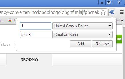 currency converter chrome 5 currency converter extensions for google chrome