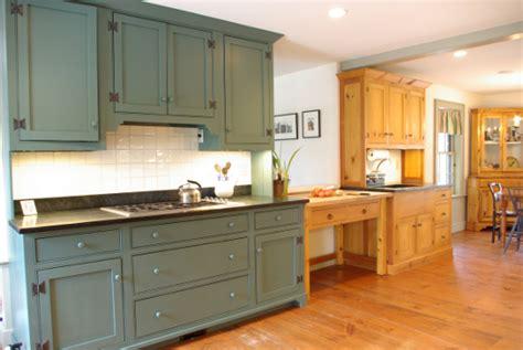 kitchen remodel ideas for older homes historic renovation blog landmark services materials