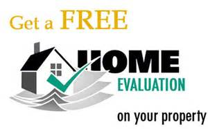 home evaluation new page 249 mountaincrestgroup