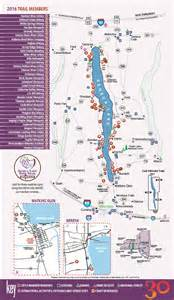 seneca lake map seneca lake wine trail visit the
