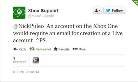 email xbox co optimus news want to make a kid s account on xbox