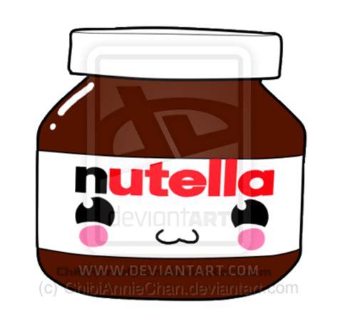 imagenes png nutella abc def google