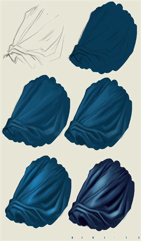 drapery folds 17 images about drawing and painting drapery and folds on