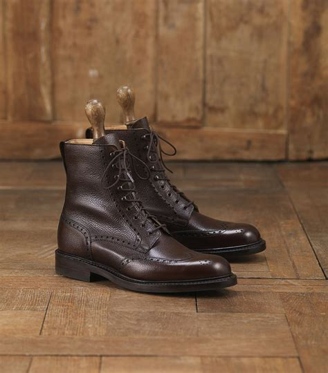 boots and shoots shooting boots for purdey shoes mens boot