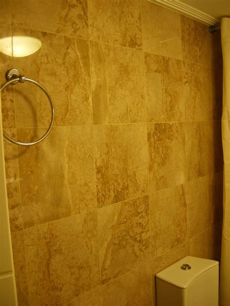 greek bathroom ideas greek karnazeiko marble tile bathroom ideas pinterest posts marble tiles and