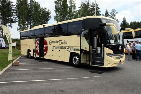 scania interlink 28 images reissu ruoti increase his