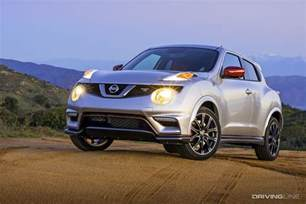 Nissan Lineup Of Cars Yes Nissan To Expand Nismo Road Car Lineup