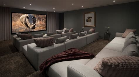 home cinema decor uk d 233 cor 5 great ideas for a home cinema room darlings of