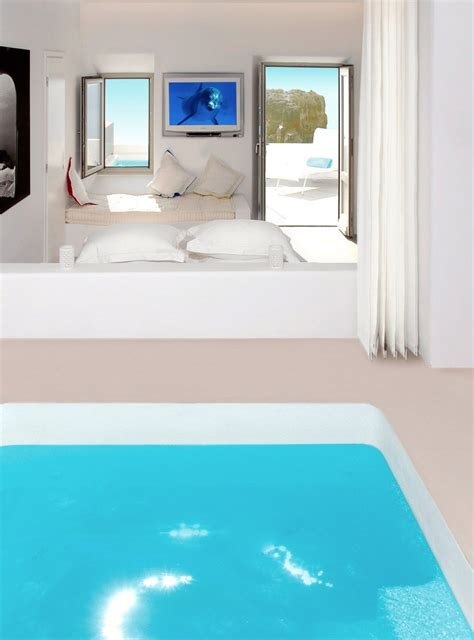 hotel with swimming pool in room hotel with swimming pool in room modern diy design collection