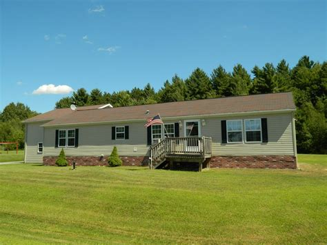 at home mobile sell your mobile home fast to the 1 mobile home buyers