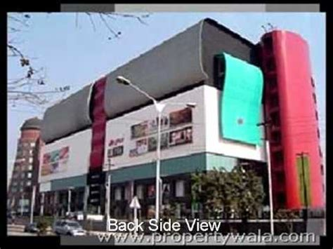 tdi mall rajouri garden  delhi youtube