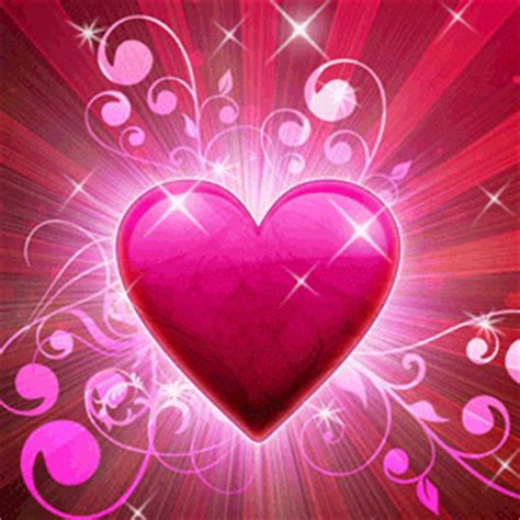 imagenes de amor con flores tumblr besos