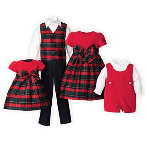 matching sister dresses for christmas 25 best ideas about matching on big