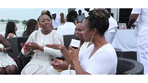 all white boat party miami 2018 miami cinco de mayo weekend 2nd annual all white yacht