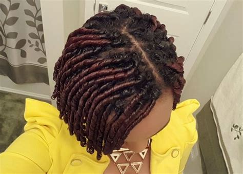 how long will finger coils last how to get the most popular finger coils on facebook