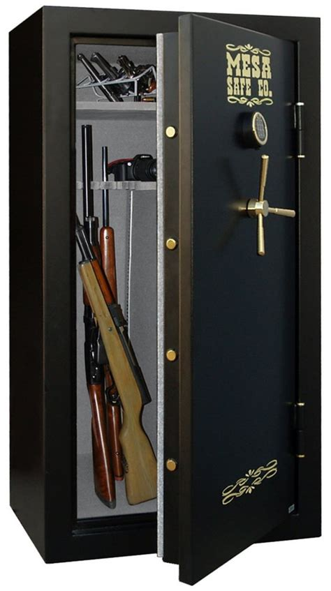 best gun safes best gun safe reviews 2017 handgun biometric large and