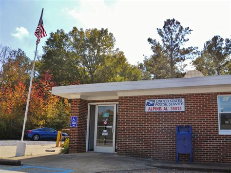 Post Office Hours Wi by Alpine Alabama Post Office 35014 Jpg